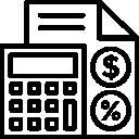 gestion administrative et financière tilimed